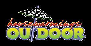 HWO_Logo
