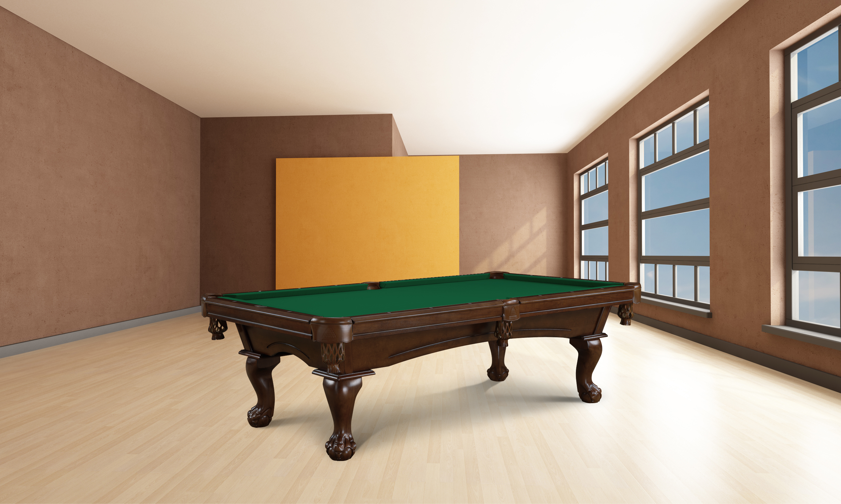Pool Tables Archive Aurora Pool Spa And Billiard - Ella pool table