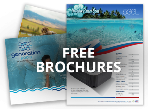 brochures-text