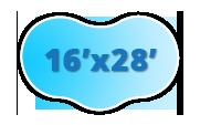 ff-pools-16-28