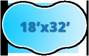 ff-pools-18-32