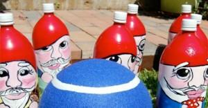 Blog4-Gnome