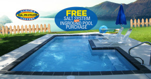 Aurora-Pools-20-02-2017-Facebook-Ad-Set-Inground-Pool-Savings