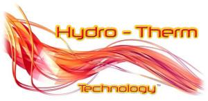 Aur.Hydrotherm Heat