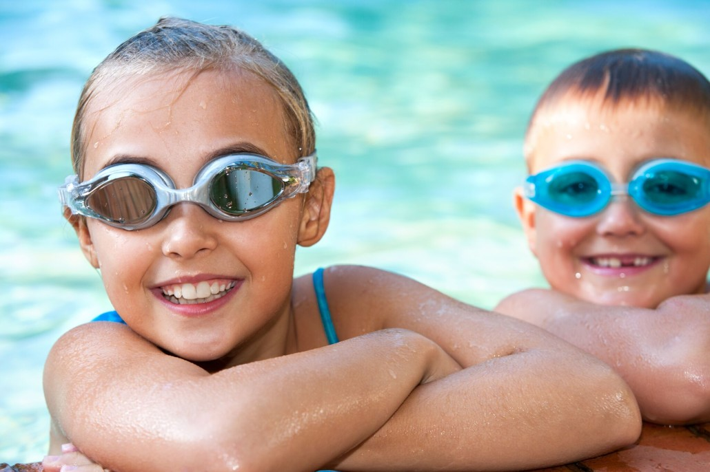 kids with goggles_preview
